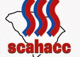 SCAHACC