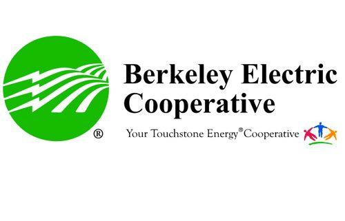 Berkeley Coop