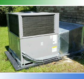 Furnace Repair for Summerville, Goose Creek and Charleston