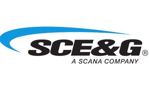 SCE&G