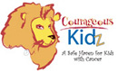 courageous-kidz-small