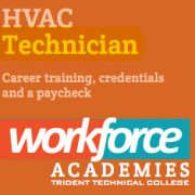 hvac-apprentice-th