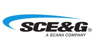 SCE & G