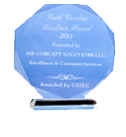 south-carolina-excellence-award-2013