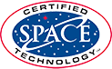 Air Scrubber with Certified Space Technology