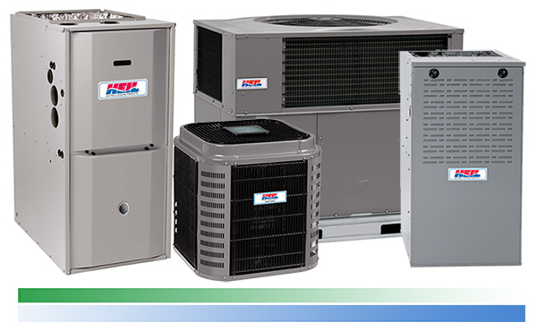 Furnace and Heat Pump Help for Summerville, Goose Creek and Charleston