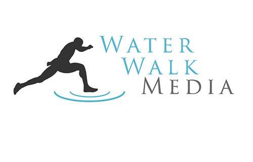 Water Walk Media