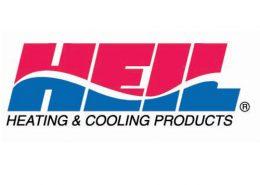 HEIL HVAC