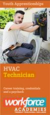 HVAC Apprenticeships