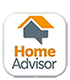 HVAC Service Reviews on Home Advisor