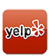 HVAC Service Reviews on Yelp