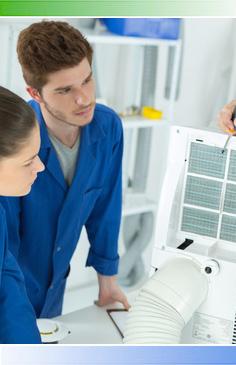 EPA 608 Training: EPA Certification Course