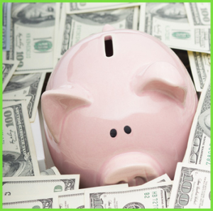 HVAC Financing Available